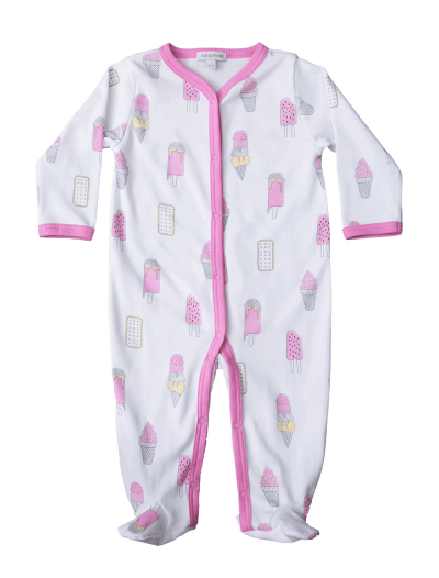 Ice Cream Baby Clothes And Accessories Baby Noomie