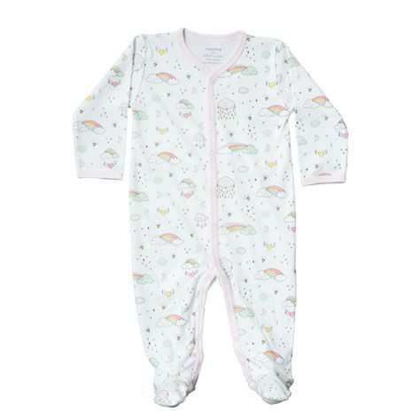 9cd5ee2c08e0 Pima Cotton Baby Clothes and Accessories